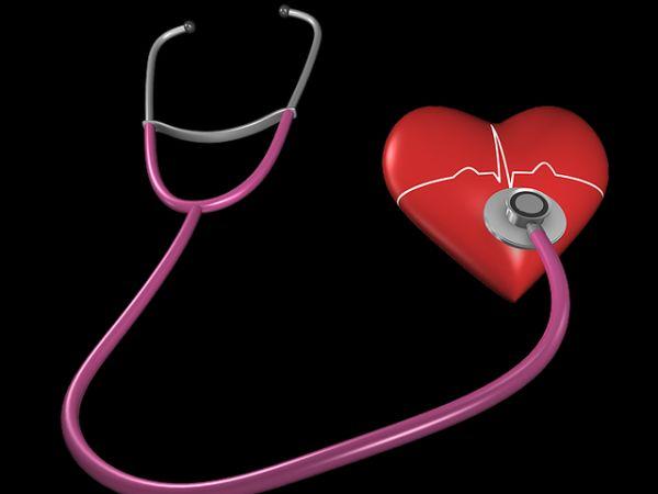 3 193 души са получили инфаркт през първото тримесечие на 2020 г.