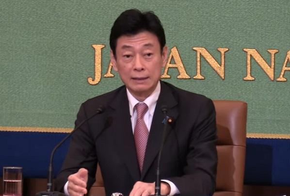 Япония спира масовото тестване за коронавирус