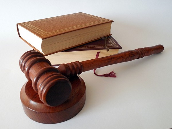 Осъдиха мъж за нарушаване на карантината