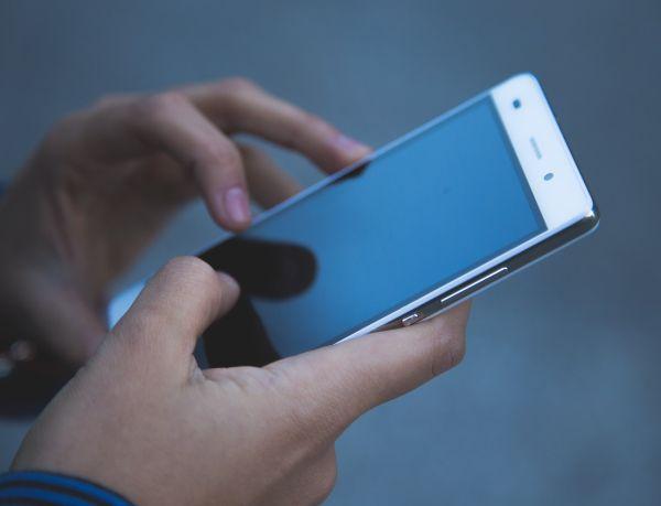 НЗОК пуска мобилно приложение за обратна връзка с гражданите