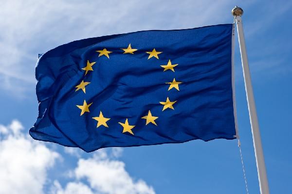 7 тона лични предпазни средства бяха доставени у нас, разходите по транспорта бяха поети от ЕС