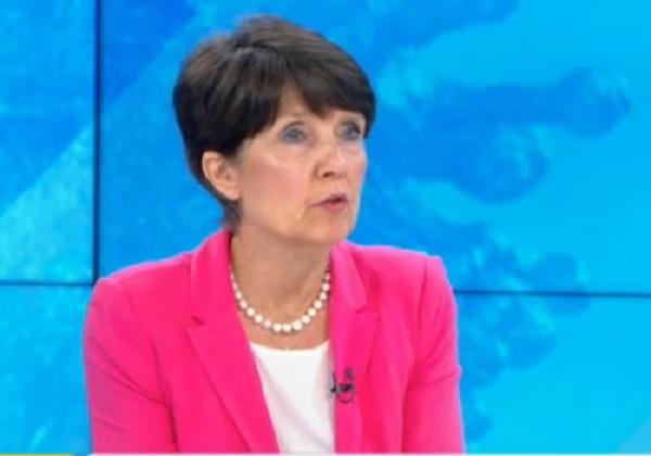 Д-р София Ангелова: Въпреки че е лято, вирусът е сред нас и трябва да внимаваме