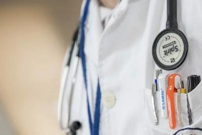 Обединеното кралство е пред тежка криза за лекари