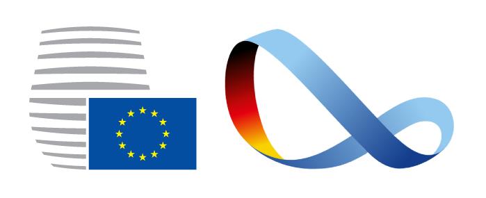 Преодоляването на последиците от COVID-19 - приоритет за германското председателство на ЕС