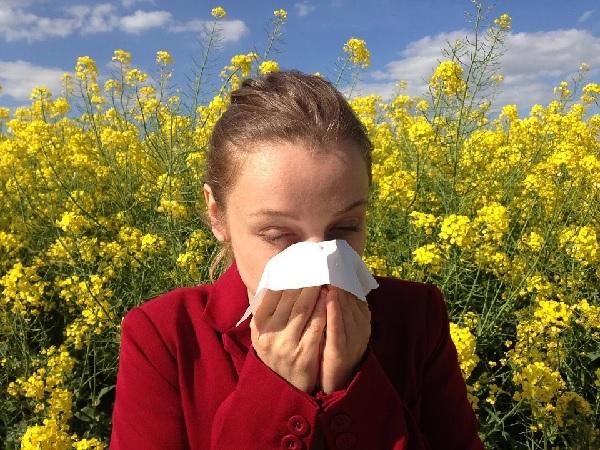С над 500 безплатни телемедицински консултации отбелязваме Световния ден за борба с алергиите