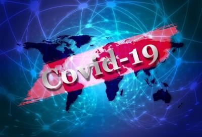 СЗО призна за възможно въздушно предаване на COVID-19