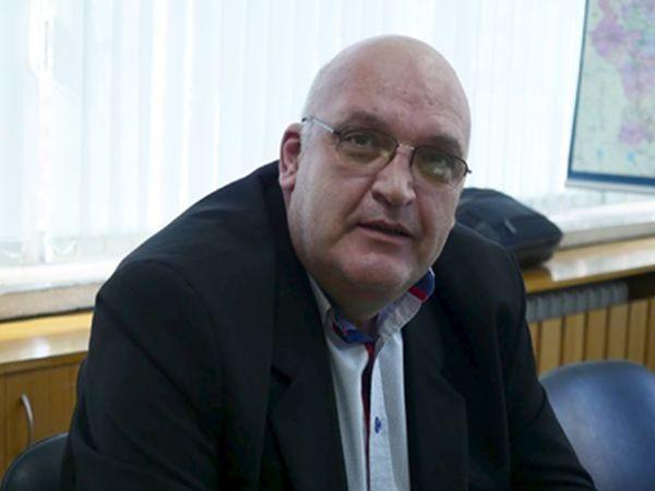 Д-р Николай Брънзалов: Всеки лекар трябва да може да назначава тестове за COVID-19