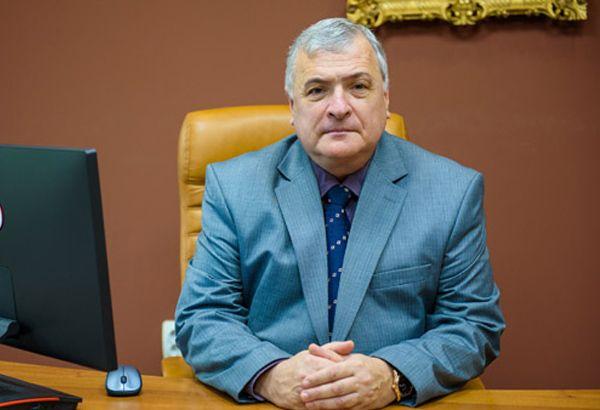 """Ректорът на МУ-Варна до медиците от УМБАЛ """"Св. Марина"""": Вие генерирахте доверие"""
