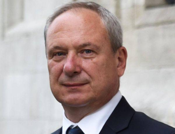 Д-р Дарин Димитров е избран за председател на Постоянната комисия по здравеопазване на Сдружението на общините