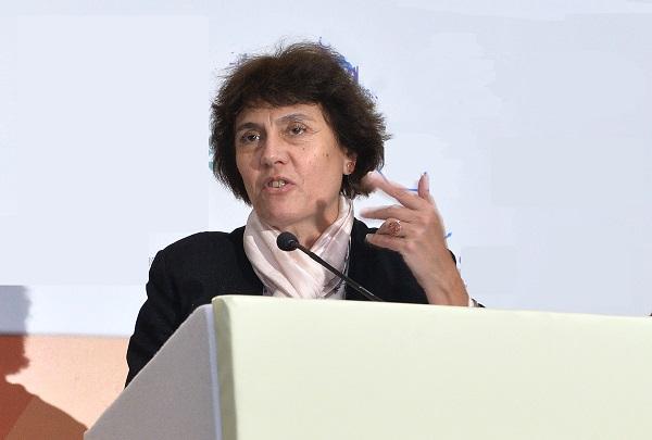 Илиана Паунова: 23% от аптеките още не са включени в системата за верификация