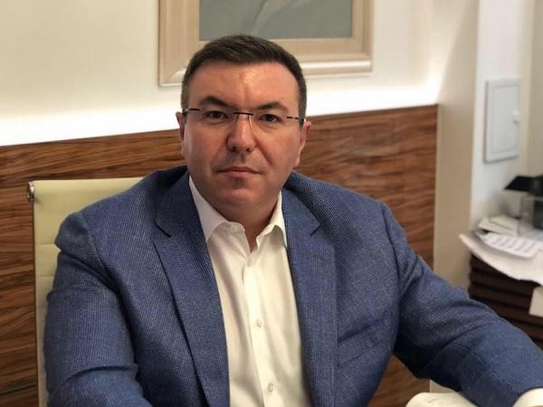 Проф. Костадин Ангелов е новият здравен министър