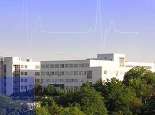 Д-р Дилян Петров оглави болницата в Козлодуй