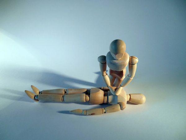 БЧК започва обучение за парамедици