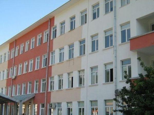 Бившият шеф на Врачанската болница оправдан от съда за покупката на томограф