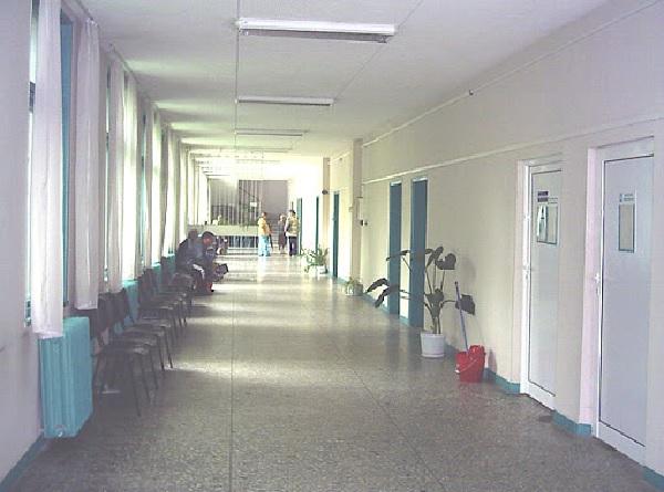 Проверяват МОБАЛ-Велико Търново за смъртта на 19-годишното момче по искане на болницата
