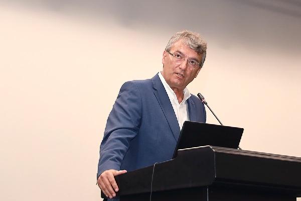 Акад. Лъчезар Трайков: Епидемията ни даде основание да се гордеем като лекари и като общество