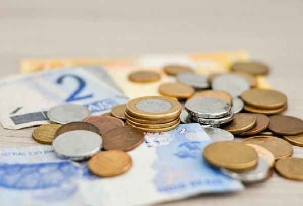Над 3 млн. лв. е платила НЗОК от началото на март до 31 юли за COVID-пациенти