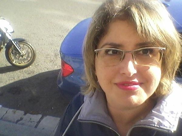Д-р Милена Миткова: Мечтата ми е децата на България да бъдат здрави