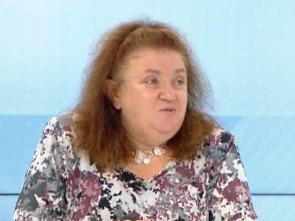 Проф. Александрова: Мутация на вируса може да се окаже