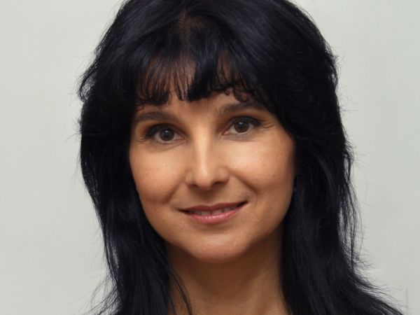 Пиринка Петрова: Донорството на стволови клетки е безболезнена процедура
