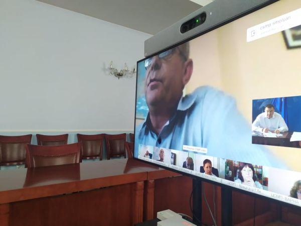 Подновяват обученията по проект ПУЛСС през октомври