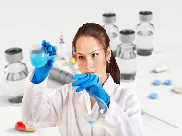 ЕК подписа втори договор за потенциална ваксина срещу COVID-19