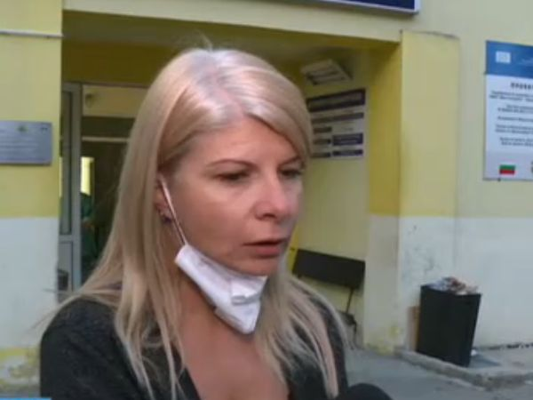 Колеги на д-р Първанов: Той беше стожерът на болницата