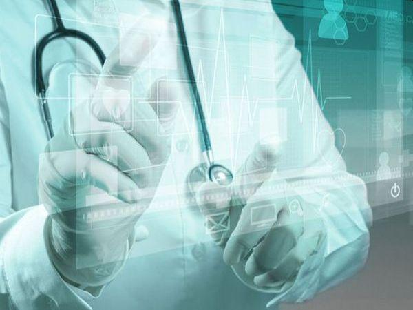 Изтичането на данни в здравния сектор струва най-скъпо през 2020 г.
