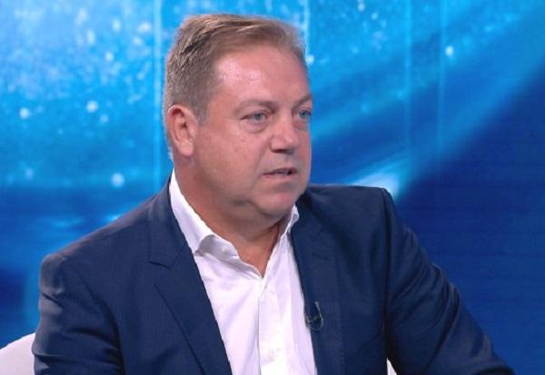 Д-р Иван Маджаров: Държавата трябва да започне да взима нестандартни решения