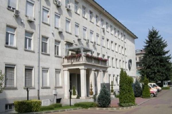 Доц. Буланов и проф. Ланджов - на балотаж за декан на Медицинския факултет в МУ-София