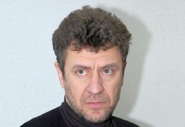 Д-р Тотев: Трябва да бъдат преразгледани изискванията за разкриване на отделения