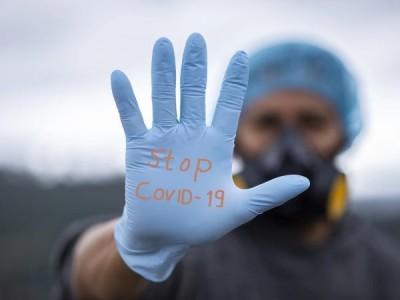 Въвеждат блокада на Мадрид заради скока на новозаразените с коронавирус
