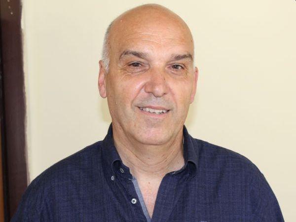 Д-р Георги Деянов е новият директор на ИАМН