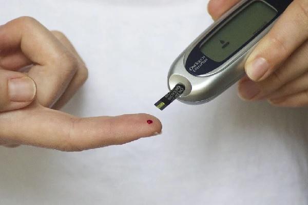 АДФИ е препоръчала на НЗОК да оптимизира договарянето на медицински изделия