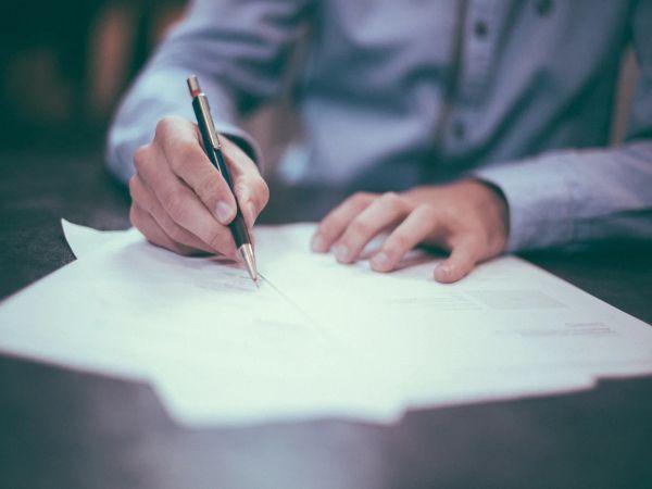 COVID спря отпуските на шефове на лечебни заведения