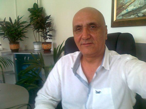 Д-р Костадин Шахов: Благодарение на нашата глупост медиците ни един по един стават бели ангели