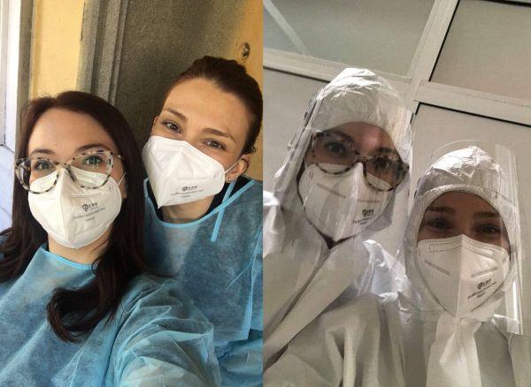МУ-Пловдив с призив за доброволци в болниците