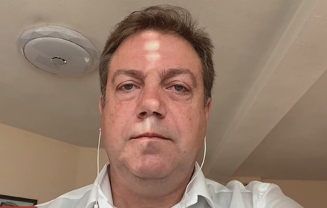 Д-р Маджаров: Забраната на плановия прием обрича пациентите с тежки хронични заболявания