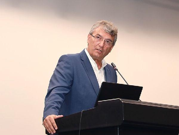 Проф. Трайков: Трябваше да настъпи пандемията, за да стане ясно, че българският лекар е достойна фигура