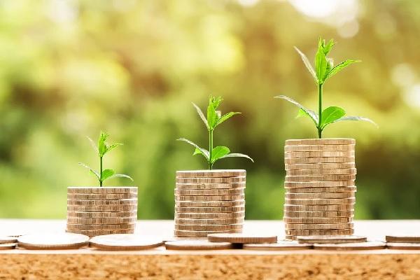 БСК подкрепя проектобюджета на Касата