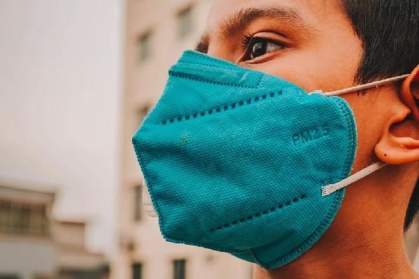 БАПЗГ призова неспазващите мерките: Спазвайте ги, защитите медиците