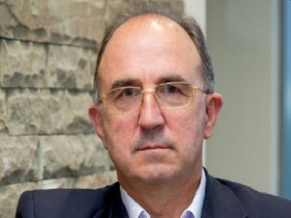 Андрей Марков: Всички болници, независимо от собствеността, са еднакво ангажирани