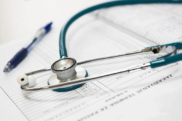 НСЧБ към здравния министър: Отменете заповедта за спиране на плановия прием