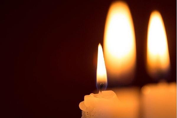 Още двама лекари починаха днес - д-р Васил Василев и д-р Димитър Андонов