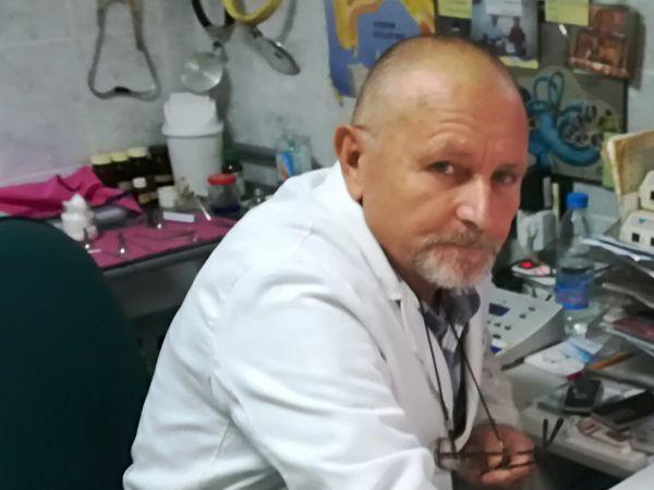 Д-р Красимир Симеонов: Всеки миг в живота е безценен и не трябва да го пропиляваме за безсмислени неща