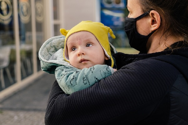 120 деца са били лекувани в чужбина тази година
