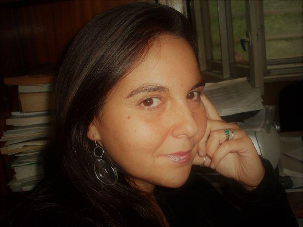 Д-р Лазарова: От лекарите в България се очаква да бъдат от желязо и да са свръхчовеци