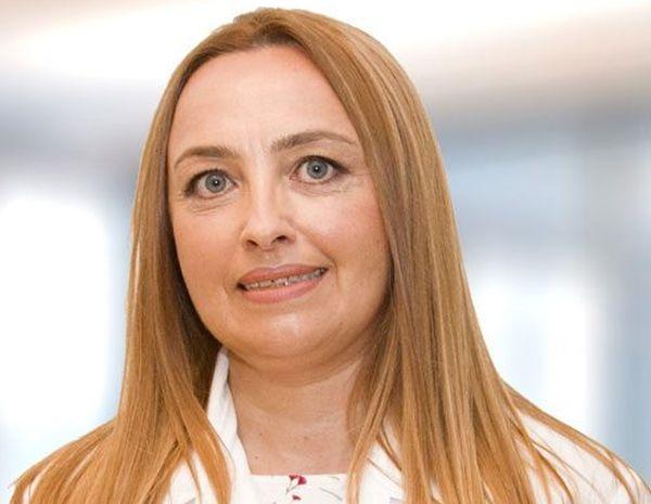 Доц. Лалка Рангелова: Няма специфичен хранителен режим при СOVID инфекция