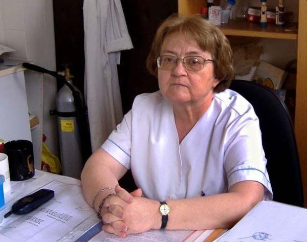 Проф. Радка Аргирова: Трайността на имунитета след ваксиниране ще се измерва с години