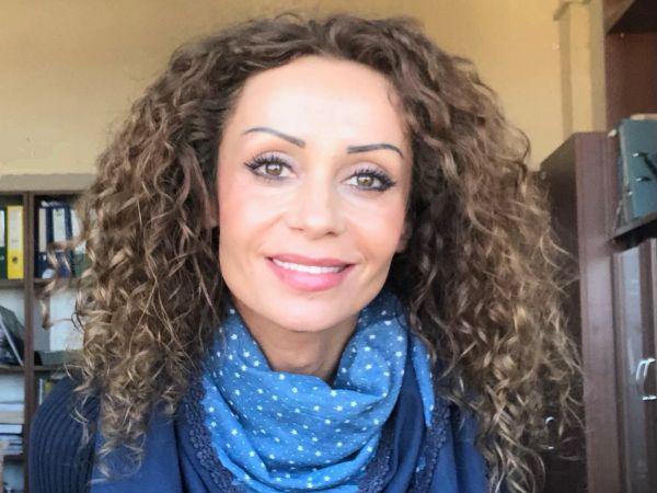Проф. Савина Хаджидекова: Знайте, че щастието ви не зависи от гените ви, но гените зависят от щастието ви!
